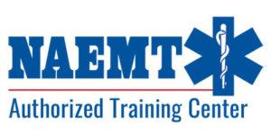 Corsi Medicina Tattica - SilentCroc propone corsi di medicina tattica destinati a personale militare, civile e della pubblica amministrazione. SilentCroc è NAEMT Authorized Training Center.
