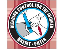 Il corso di medicina tattica Bleeding Control è rivolto a tutti e si prefigge di fornire le conoscenze base per evitare morti prevenibili causate da emorragie massive.