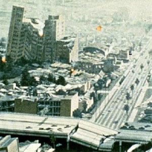Il corso di sopravvivenza Urban affronta una serie di procedure che permetteranno di gestire eventi imprevisti in ambito urbano e civilizzato, come ad esempio gli eventi terroristici. E' aperto a chiunque abbia compiuto i sedici anni.