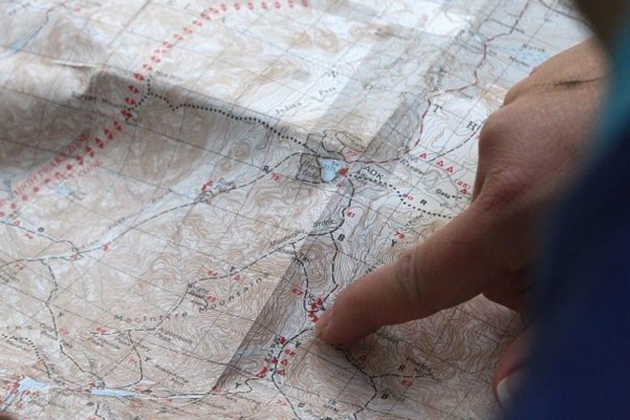 SilentCroc si occupa di formazione nell'ambito della topografia e orientamento. I corsi sono destinati a chiunque abbia compiuto i sedici anni di età.