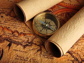 Il corso di topografia ed orientamento Muovi Veloce affronta due argomenti importanti: la navigazione in assenza di qualsiasi ausilio tecnico e la navigazione con supporto di strumenti tecnologici. Il corso fornirà anche elementi per la pianificazione di itinerari e cura della logistica in aree remote.