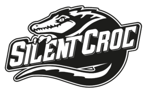 Silent Croc