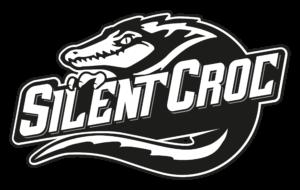 Silent Croc