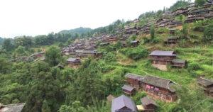 Il corso di sopravvivenza Remote Area è destinato a tutti coloro che, per professione, hobby o turismo, si recano in aree e realtà a noi lontane, sia dal punto di vista geografico che economico/sociale/culturale.