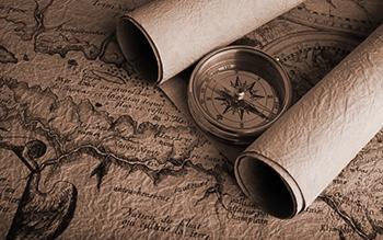 Il corso di topografia ed orientamento Muovi Sempre completa gli argomenti trattati nel corso base,il cui fine è fornire ai partecipanti elementi in grado di farli muovere in modo sicuro e consapevole, sia di giorno che di notte, in ambienti non estremi.